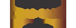 logo-diamann.png